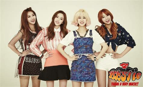 best rookie kpop groups the mind reels periodic rookie groups report no 3