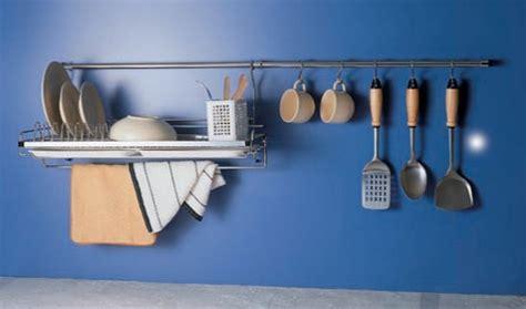 Rak Vitco rak pipa gantung set vitco xc 29002 aksesoris kitchenset