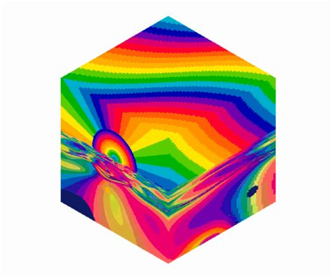 Cube Gaming Syrien Blue Diskon github mattbierner cube gif volume rendering and slicing gifs
