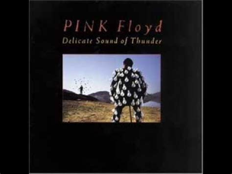 pink floyd dogs of war pink floyd the dogs of war