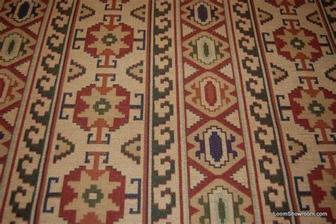 tribal pattern upholstery ralph lauren motif heavy weight tapestry tribal ikat aztec