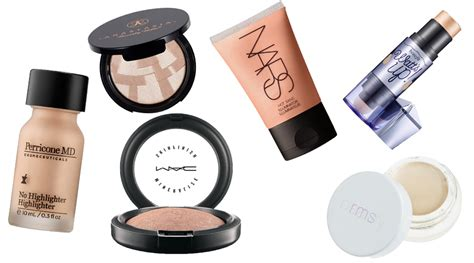 best highlighters best highlighter for hair hairs picture gallery