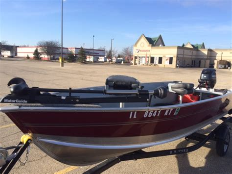 kentucky boat lettering regulations boat registration numbers placement bass boats canoes