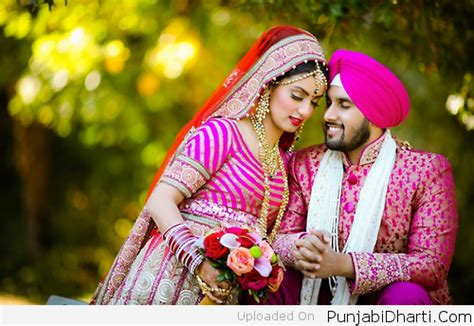 wallpaper cute punjabi couple wallpapers graphics images for facebook whatsapp twitter