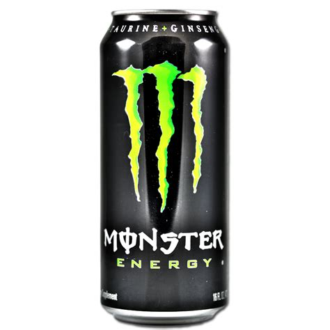 energy drink you to be 18 to buy overall market energydrink insights