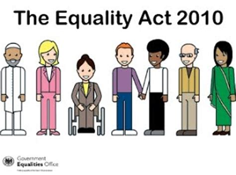 section 149 of the equality act 2010 essays on equality act 2010