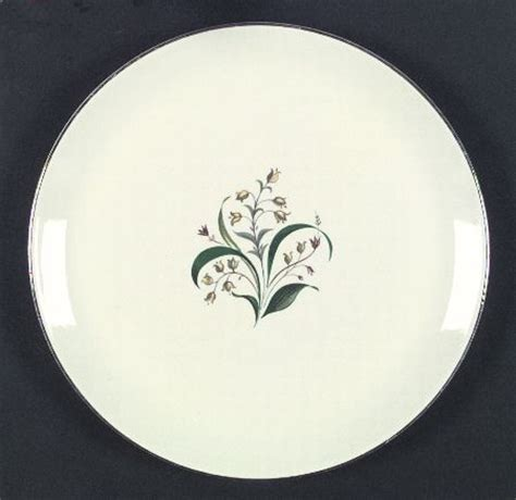 harmony house china harmony house china rita at replacements ltd