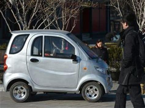 test patente macchina le auto senza patente non esistono guida alle microcar