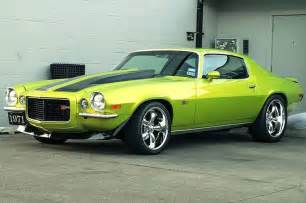 1971 chevrolet camaro z28 oh lord won t you buy me