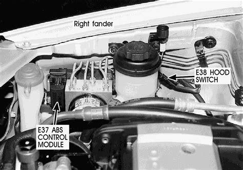transmission control 1993 infiniti q free book repair manuals service manual 1997 infiniti q transmission interlock solenoid repair service manual 1993
