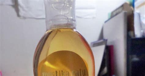 Mustika Ratu Shoo Daun Waru 175 Ml 1 review shoo merang mustika ratu