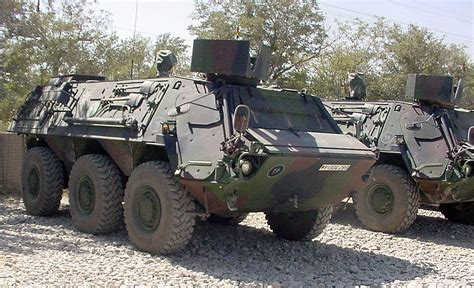 personal armored armored car research line project suggestions war