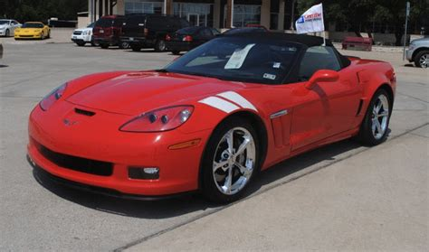 torch 2010 corvette paint cross reference