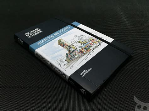 the urban sketching handbook ค ม อสเก ตช บ านเม องข นเทพ the urban sketching handbook architecture and cityscapes b b