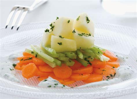 ricette con sedano e carote ricetta mele sedano e carote cucchiaio d argento