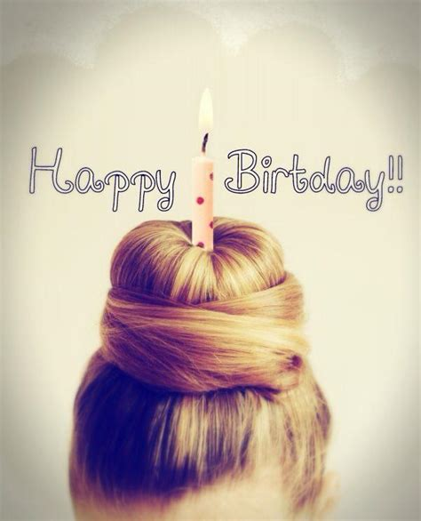 Happy Birthday Wishes For A Dancer Share