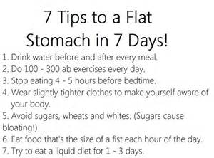 how to get a flat stomach after a c section flat stomach health exercise diet pinterest
