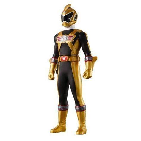 Motor Sentai Shinkenger Gold Ranger Ori power rangers rpm throttle go onger sentai series gold ranger ebay