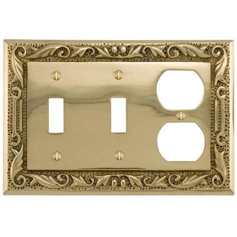 decorative electrical wall plate covers decorative electrical plates and covers signature hardware