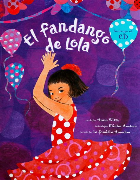 spanish novels pasaje de 1520134207 spanish book review el loro tico tango growing up bilingual