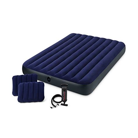 air beds on sale cheap air beds cing air beds vango airhead double