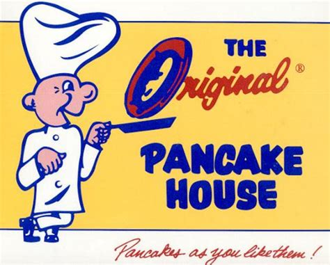 original pancake house locations 15 worth at the original pancake house bethesda rockville and falls church