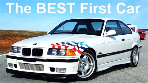 the best car the best cars 5000