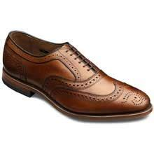 17 best ideas about dress shoes on s