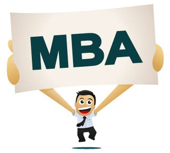 I An Mba Can I Become A by Freedom Of Education Is Mba As As Traditional