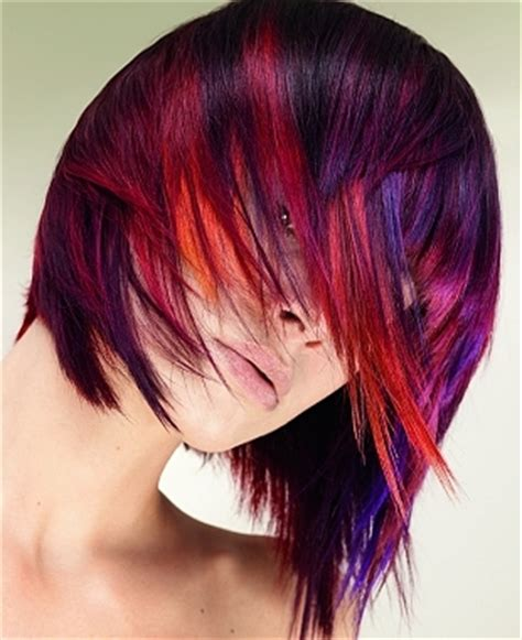 three tone hair color ideas three tone hair color ideas