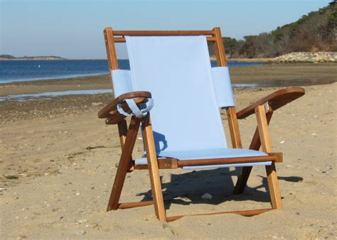 Cape Cod Chair Company by Children S Breakwater Cape Cod Chair Company