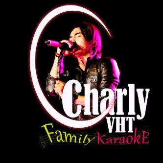 Voucher Grand Charly Vht Karaoke lowongan kerja grand charly vht family karaoke semarang lowongan kerja semarang jateng 2018