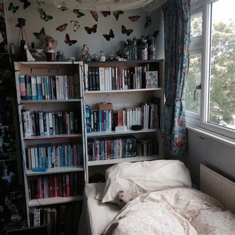 grunge bedroom bedroom grunge vintage tumblr recherche google