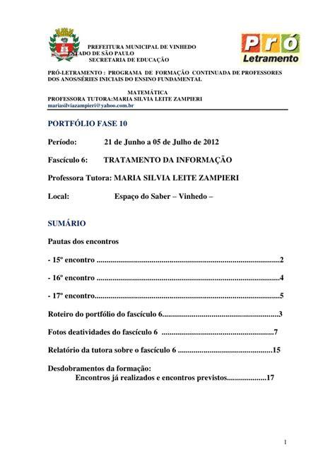Shingles Patient Invite Letter Portf 243 Lio Fase 10