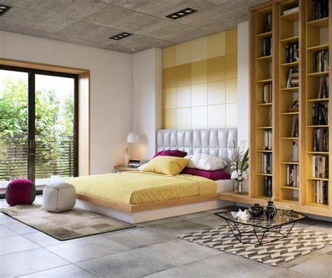 schlafzimmer wandgestaltung 78 best images about wandgestaltung tapeten