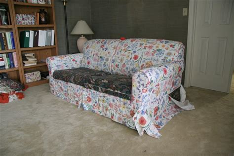pattern  sofa cover bohemian pattern couch cover thesofa