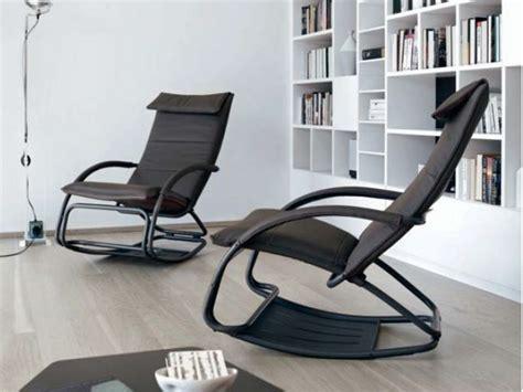 poltrona sceslong poltrona chaise longue swing by bonaldo design jochen