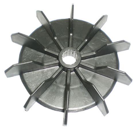Kipas Jet Air spesifikasi pompa air shimizu 502 bit distributor bahan