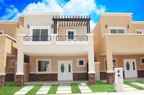 casas en venda venta casa en pachuca de soto hidalgo 1 icasas mx