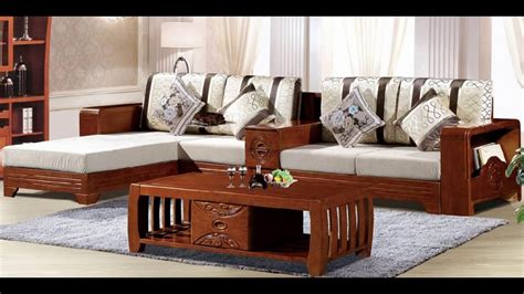 Set Of Couches by New Sofa Set Design Decent And Attractive