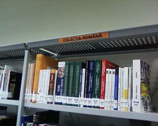mientras embalo mi biblioteca 8491048693 literatura en murcia las distintas lenguas