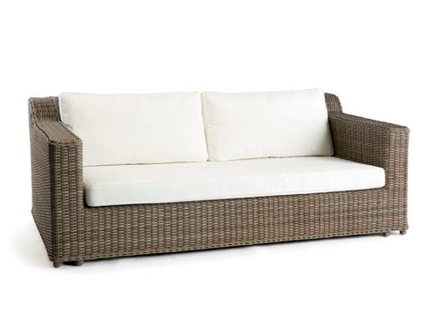 Sectional Couches San Diego by San Diego Garden Sofa By Manutti