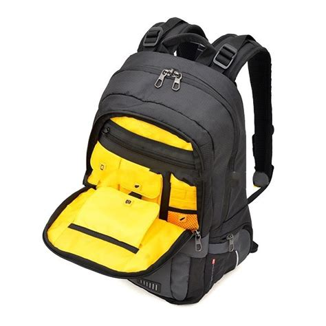 Website Tas Kalibre tas ransel laptop 15 kalibre alternator 02 lapak daeng store