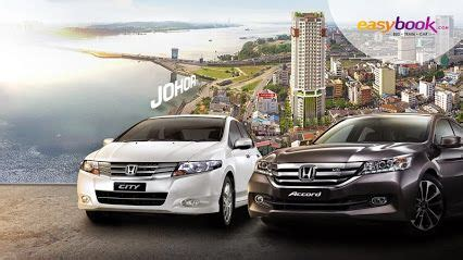 Best Car Rental In Jakarta 14 Best Images About Easybook Car Rental On