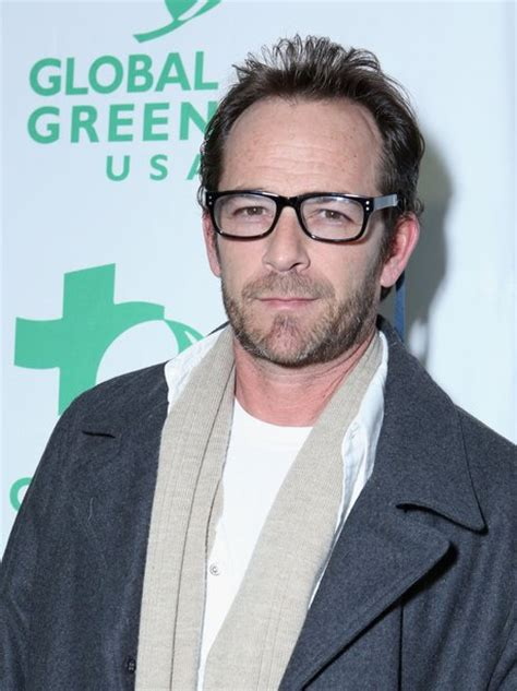 Wheres Luke Perry Now by Luke Perry Now 90s Where Are They Now
