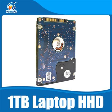 Hardisk Original original new disk drive 1tb hdd 5400rpm 9 5mm sata3 0 2 5 hdd for laptop t 01 in