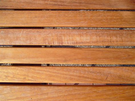 plank wiktionary
