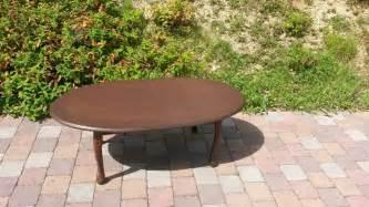 achetez table basse de salon occasion annonce vente 224