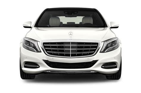 mercedes png 2017 mercedes benz s class reviews and rating motor trend