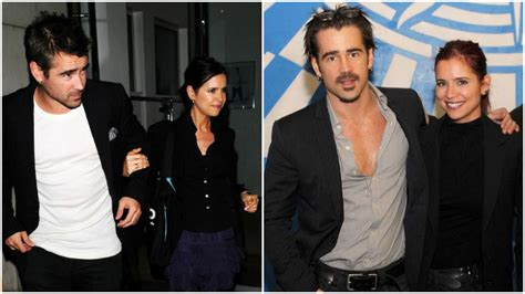 celebrity couples celebrity siblings hollywood 21 famous hollywood stars and their not so